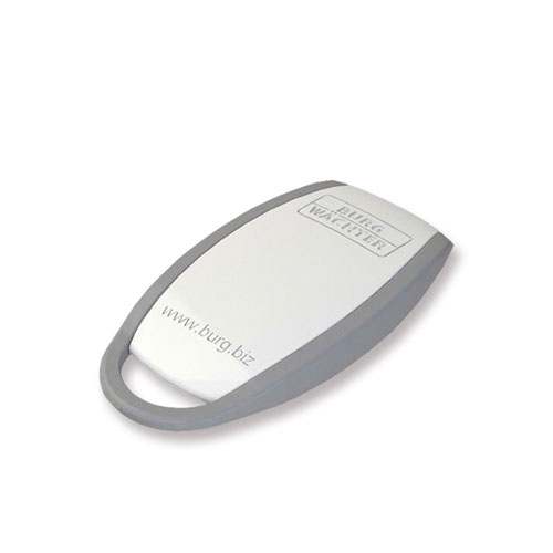 secuENTRY 5710 Transponder